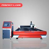 taglierina del laser del metallo di /Copper/ dell'acciaio inossidabile di 700W 1000W/alluminio d'ottone/ferro