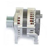 De Alternator van de dieselmotor voor Cummins 12V 120A