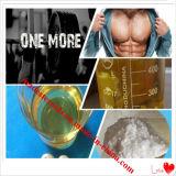 공장은 근육 건물을%s 99% 순수성 시험 E 스테로이드 분말을 공급한다