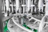 Volledig-auto Hete het Vullen van de Drank 12000bph Machine Monoblock