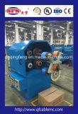 Freitragende einzelne verdrehende Maschine Qf-800 für Draht und Kabel