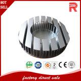 Profili di alluminio/di alluminio dell'espulsione per industria e costruzione