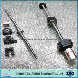 Vis de bille de Sfu de précision avec la bonne qualité et le prix (SFU8010)