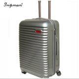 Neues Entwerfer-Koffer-Einstieg-Fall-Arbeitsweg-Laufkatze-Beutel-Walzen-Gepäck