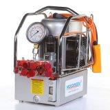 Pompe hydraulique de clé dynamométrique de prix bas de constructeur de la Chine