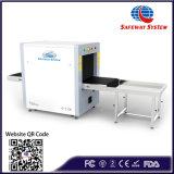 Sistema de Controlo de raios X Sala Scanning máquina de raios X - a maior fábrica de raios X