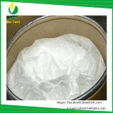 Polvo seguro SUS250 de la mezcla de la prueba de la pérdida de peso del envío de la pureza del 99%