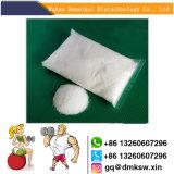 Pharma Grade 99% фармацевтической Promethazine гидрохлорида для аллергические, CAS 58-33-3