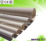 Cable eléctrico de plástico de PVC Tubo conduit