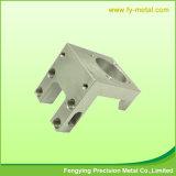 CNC de Diensten van het Malen en het Draaien; Het specialiseren zich in Productie en Prototypen