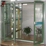 """1-19mm ISO9001 e vetro libero del vetro """"float"""" del Ce/costruzione"""
