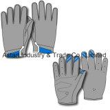 OEM-перчатки MTB&BMX рукавицы перчатки мотоциклов Bike перчатки