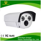 Ahd 5.0MP камерой, , Ahd Bullet камеры, Ahd камеры для установки вне помещений