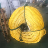 12 Strang-hohes Molekulargewicht-Polyäthylen-Seil