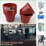 Haijia Spritzen-Maschine mit guter Qualität