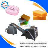 Doubles machines de savon de vide de vis