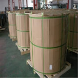 Le protezioni farmaceutiche del di alluminio dell'imballaggio della prova dell'acqua hanno laminato la pellicola dei pp