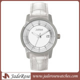 Montre-bracelet de mode Nouveau Style Watch montre de sport