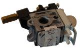 Carburatore della parte del motociclo del motore del motociclo per Rbk-112