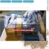 Китайский плавающие рыбы зажигания тилапия продовольственной Пелле Maker бумагоделательной машины