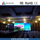P4 для использования внутри помещений LED видеостены с по конкурентоспособной цене