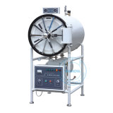 150L水平圧力蒸気オートクレーブか滅菌装置(MS-H150)