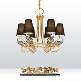 Gast-Raum-Kopfende-moderne Art-Dekoration-Wand-Lampe (GD18167W-L1)