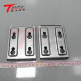 Профессиональные Листовой металл/из нержавеющей стали частью процесса штамповки