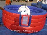 De mechanische Rodeo van de Stier van de Baby voor Jonge geitjes