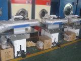 商業洗濯の出版物機械(SZW)