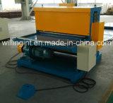 Multi-Roller UVlaminiermaschine-prägenmaschine