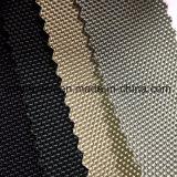 1680d revestido de poliéster PU/devidamente/PVC tecido Oxford