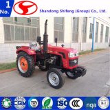 18HP de miniTractor van de Apparatuur van de Landbouw voor Landbouw
