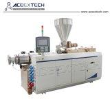 WPC PVC戸枠の放出機械生産ライン