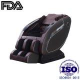 R-P10 Home Pin-Point Offce sillón de masaje para aliviar el dolor de cuerpo completo