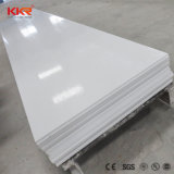 DuPont Corian sheet surface solide de KKR190517 en usine