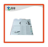 Full-Color-Paper-Box-for-Packaging_