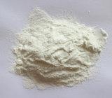 Chloride van het Aluminium van de Fabrikant van China het Poly