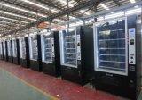Npt China Máquina de Venda da Marca Famouse de fábrica com boa qualidade