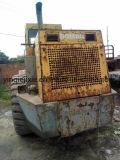 Rullo compressore utilizzato di Bomag Bw225D-2 da vendere! Vibrazione del costipatore di Seconhand Bomag