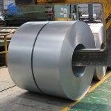 Lamiera di acciaio preverniciata del galvalume in rullo PPGL