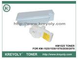 KM-1530/1525 TONER POUR KM-1525/1530/1570/2030/2070