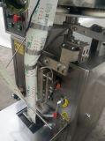 Heet verkoop tj-280K de Automatische Machines van de Verpakking van de Korrel voor de Bonen van Suagr en van de Koffie