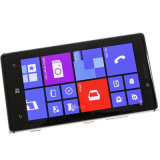 Telefono originale all'ingrosso delle cellule di Lumia 925 Windows Mobile per Nokia