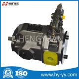 HA10V O28DR/31R (L) 굴착기를 위한 후방 운반 유압 피스톤 펌프