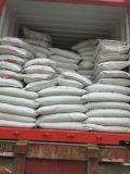 Sulfaat van het Ammonium van de Rang van de Chemische producten van de landbouw het Korrelige