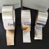 Rolo jumbo profissional a Fita de Alumínio