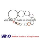 X de Ring versus de Steekproeven van de O-ring is vrij voor u