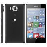 Telefono mobile sbloccato originale all'ingrosso delle cellule di Lumia 950 per Nokia
