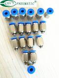Neumáticas Conectores Rápidos Conectores Neumaticos Para Valvulas